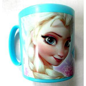 Disney Frozen Microwavable Mugs