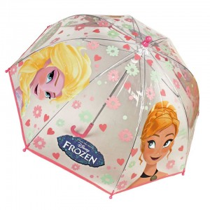 Disney Frozen Umbrellas