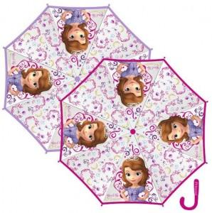 Sofia Umbrellas