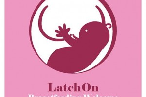 Interview with Melissa Bugeja about LatchOn