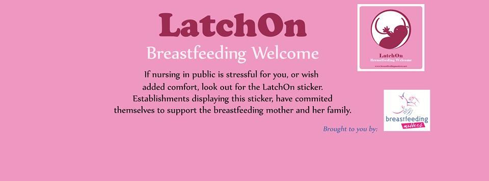 latchon