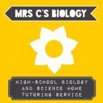 1h free of Biology and Science, high school tutoring