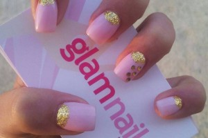 Superb offers at Glam Nails