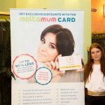 1 year Maltamum Card Party and… more free gifts for everyone!