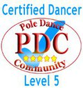 Level_5_dancer