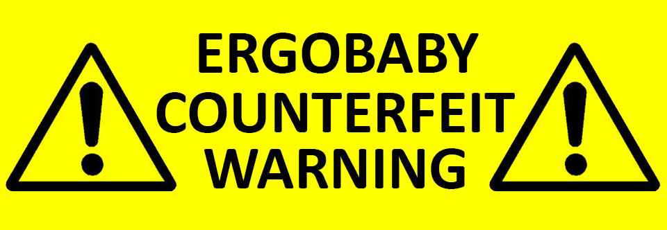 counterfet-warning-baner-for-EB
