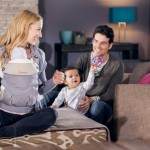 Antenatal & Postnatal Classes at the Malta Midwives Association