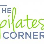 10% discount at The Pilates Corner