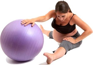 pregnantball-article