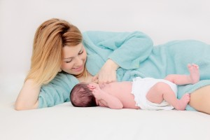 Breastfeeding Success Story – Breastfeeding Clinic Mater Dei