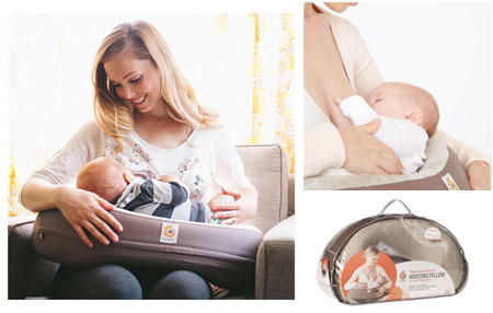 Ergobaby-launches-the-NEW-Natural-Curve-Nursing-Pillow