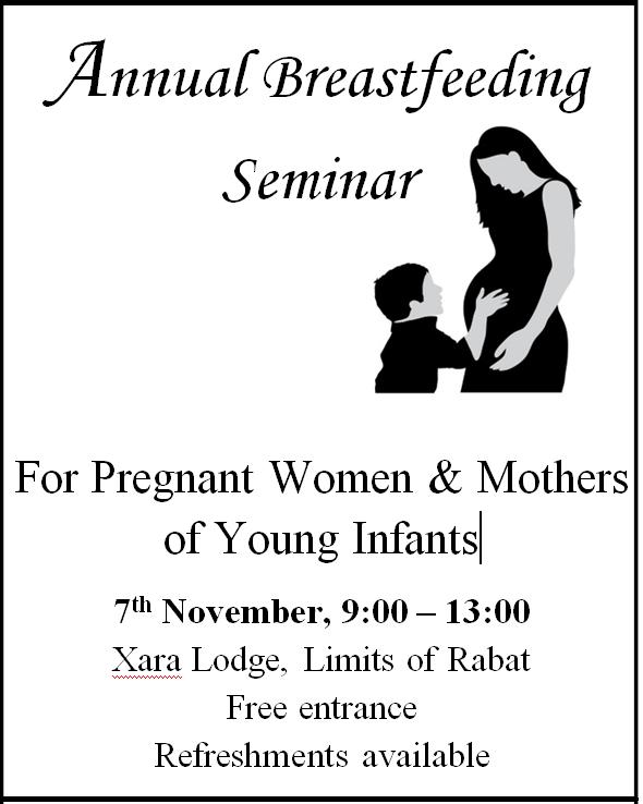 annual bf seminar