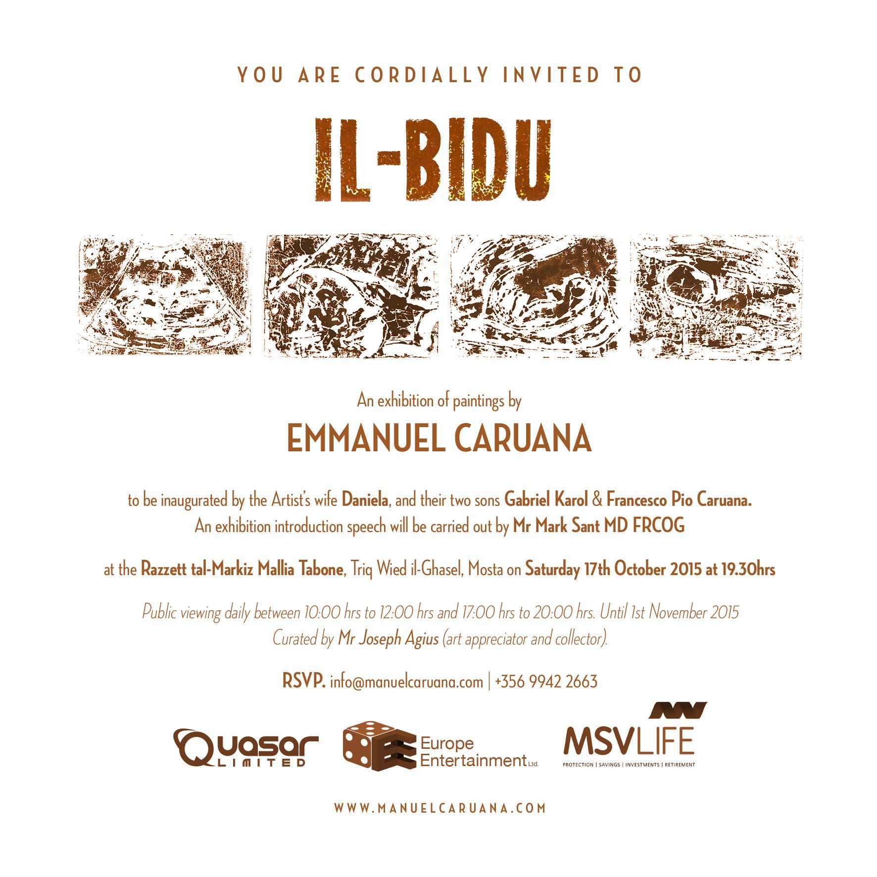 ilbidu Invite final 150 BACK