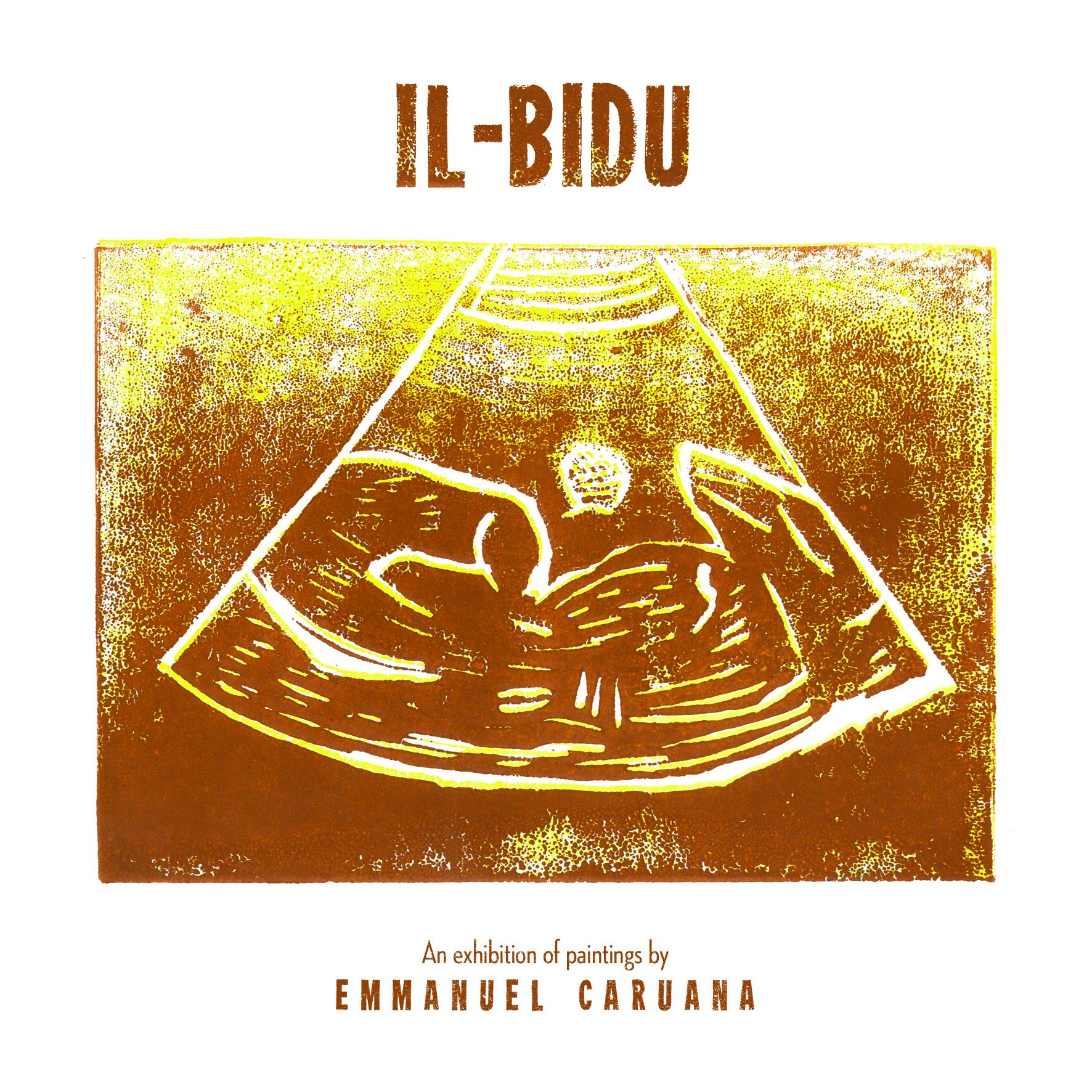 ilbidu Invite final 150 FRONT