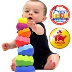 10% discount at MAZ Toys