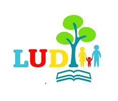 Up to 20% discount at Ludi
