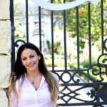 Interview with Davinia Mallia Pulé from BuzyMummy