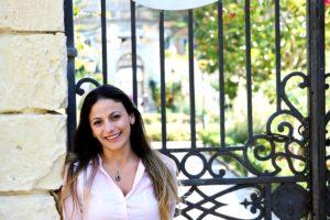 Interview with Davinia Mallia Pulé from BuzyMummy