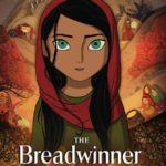 "Valletta Film Festival screening: The Oscar-animated movie ""The Breadwinner"""