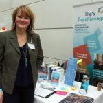 Interview with Dr. Ute Limacher-Riebold, Language Consultant & Intercultural Communication Trainer