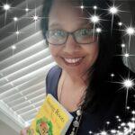 Interview with writer Aditi Wardhan Singh