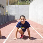 Get Your Children Moving With Malta's SportsKidz