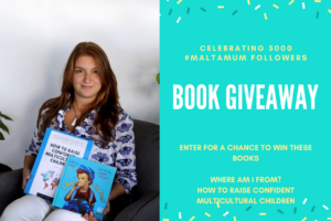 A Book Snob review, a giveaway, a printable journal, and more!
