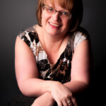 Interview with Rita Rosenback from Multilingual Parenting